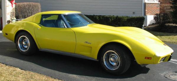 1976Corvette.JPG