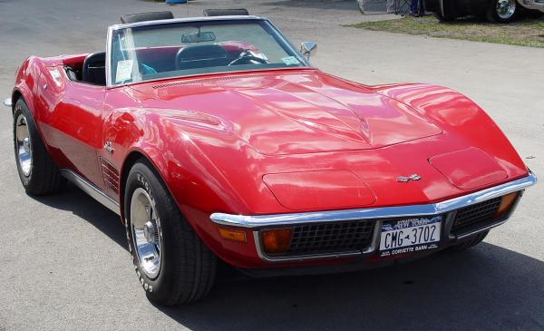 1971Corvette.JPG