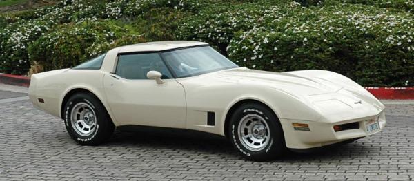 1981Corvette.JPG