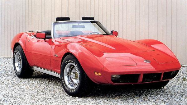 1975Corvette.JPG