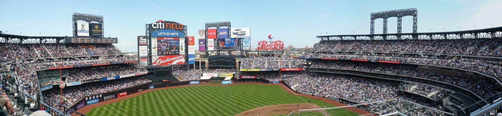 Panorama 2a.jpg