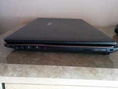 WTS Laptop