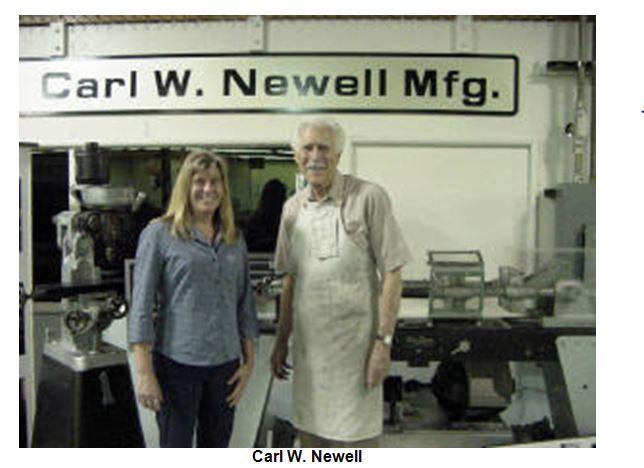 Carl W Newell.JPG