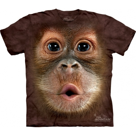 3dd31007_3d-marskineliai-big-face-baby-orangutan.jpg