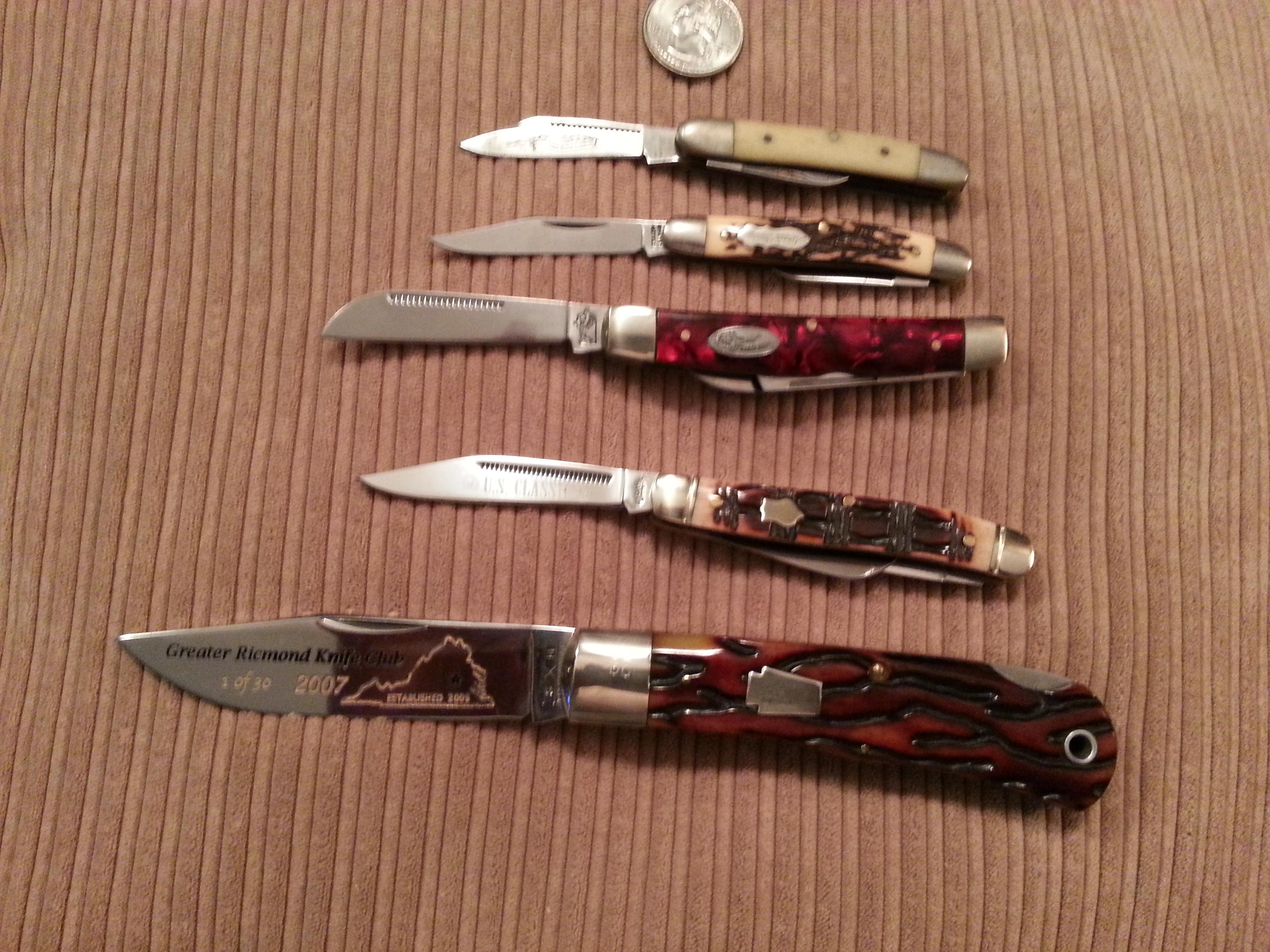 knives 6.jpg