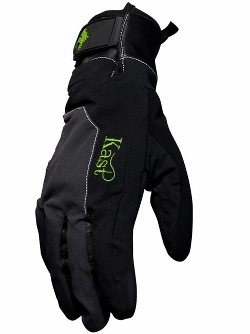 Kast Gloves