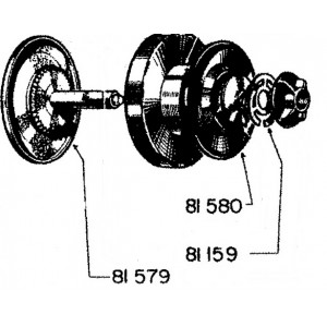mitchell 306 spool.jpg