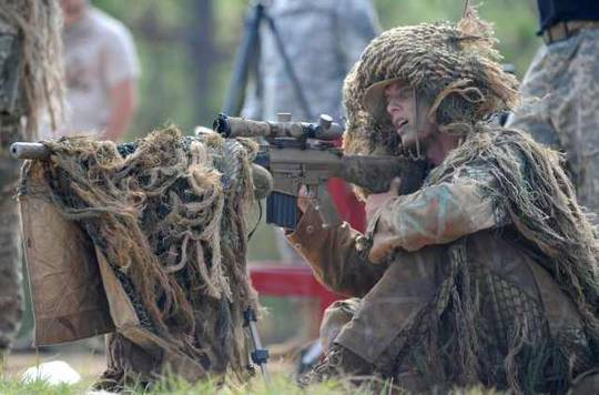special_ops_soldiers_finish_on_top_at_sniper_competition-tm-tfb.jpg