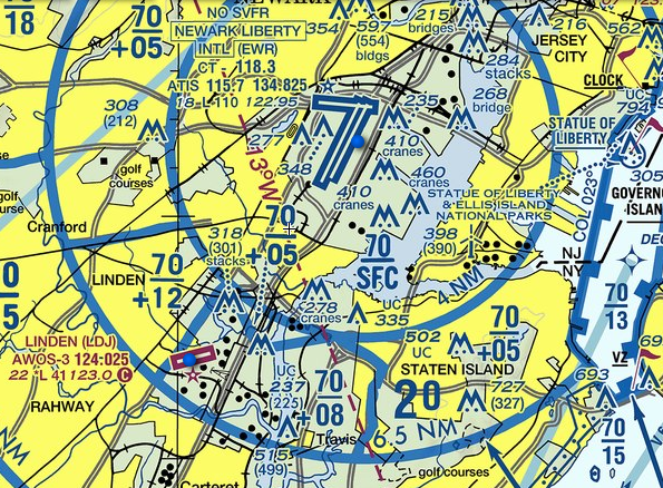 SkyVector  Flight Planning   Aeronautical Charts (1).png