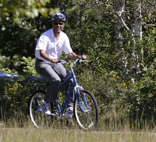 man-bike2.jpg