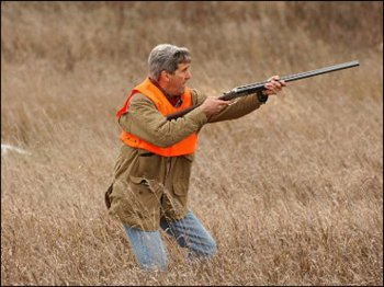 john-kerry-hunting-4.jpg