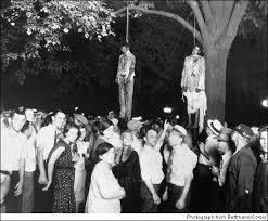 democrat lynching.jpg