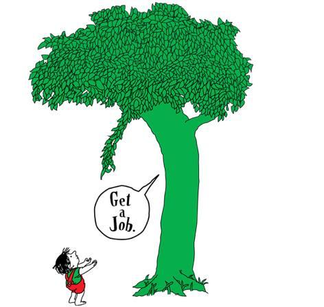 get-a-job-the-giving-tree.jpg