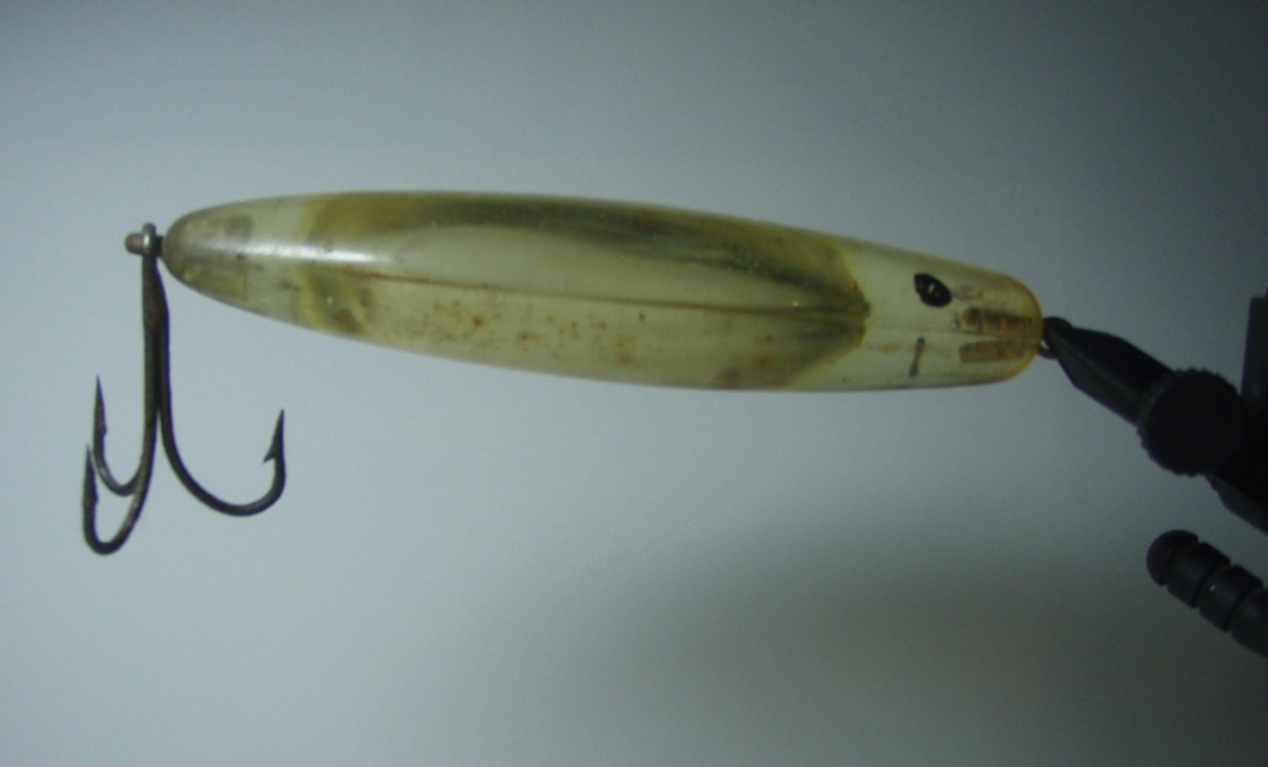 Unknown bluefish bomb type 1.JPG