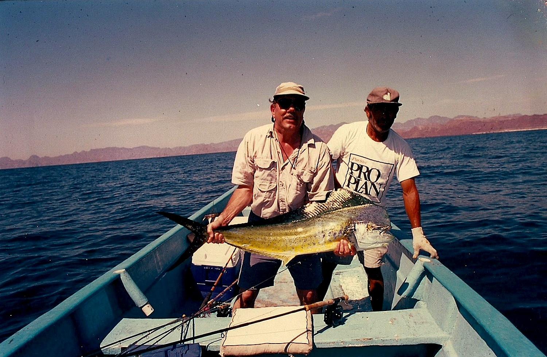 Dorado in Baja.jpg