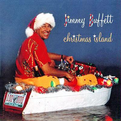 Jimmy-Buffett-Christmas_400.jpg