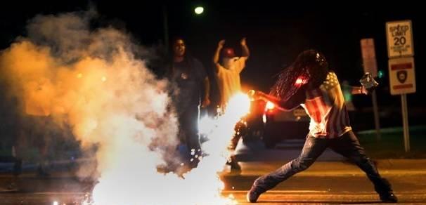 Ferguson tear gas.jpg