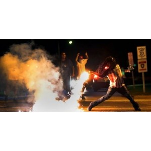 Ferguson tear gas.jpg