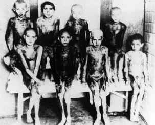 02_childrenmedicalexperments_feldhausen.jpg