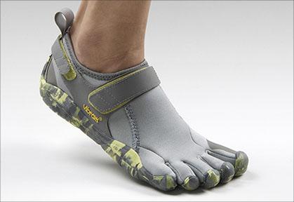 five-finger-shoe1.jpg