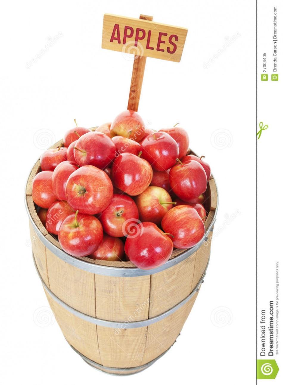 apple-barrel-27006405.jpg