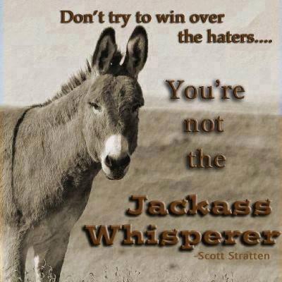 Jackass-Whisperer.jpg