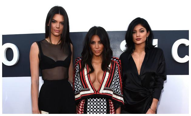kardashians-mtv-vmas-2014.jpg?w=630&h=383