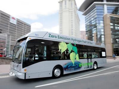 Hydrogen_Fuel_Cell_Bus.jpg