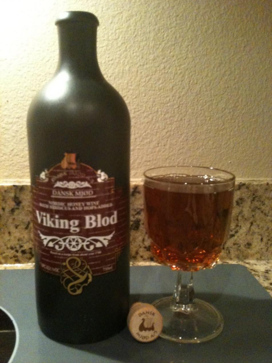 viking blod beer.JPG