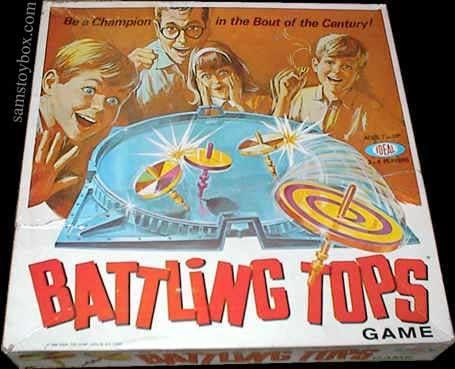 Favorite toys battling Tops.jpg