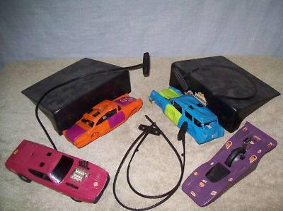 Favorite toys SSP.jpg
