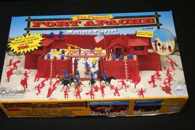 Favorite toys Ft Apache.jpg