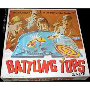 Favorite toys battling Tops.jpg