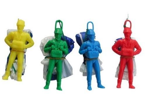 11911293-toy-parachute-2.jpeg