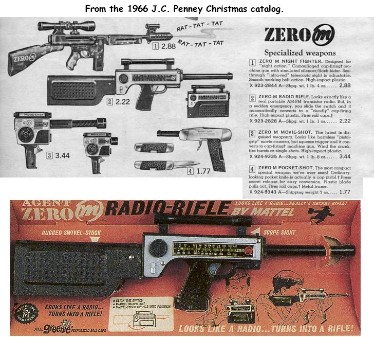 radio_rifle.jpg