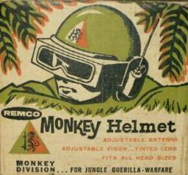 Monkey_Division_Helmet.jpg