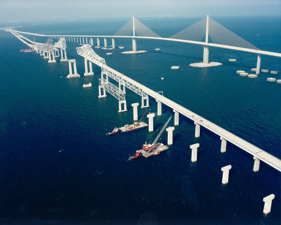 Skyway_Bridge_3.jpg