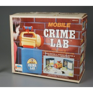mobile crime lab.jpg