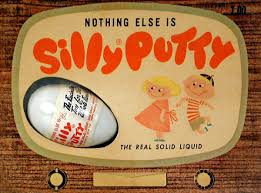 silly putty.png