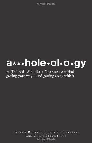 Assholeology.jpg
