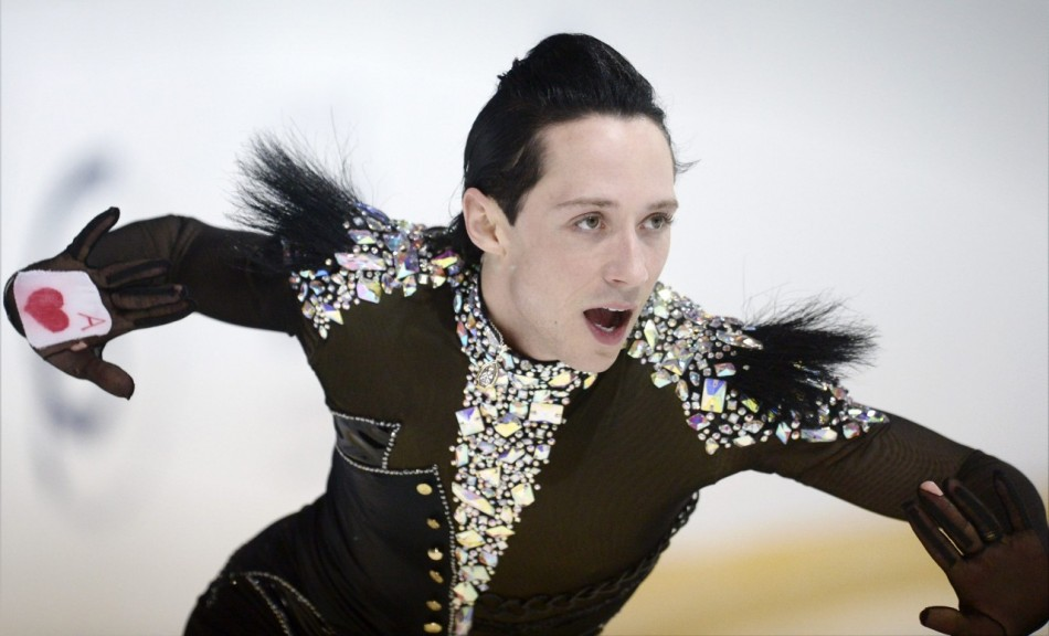 0802_johnny-weir.jpg