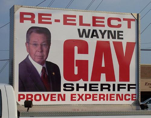 wayne-gay.jpg