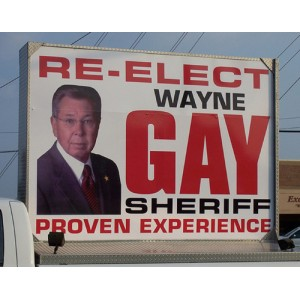 wayne-gay.jpg