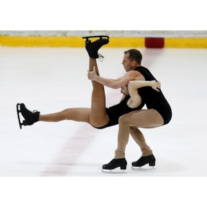 3254-1-31-2014-fe0105-figureskating-05.jpg