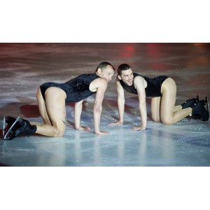 le_patinage_artistique_aux_gay_games_930x620_scalewidth_630(1).jpg