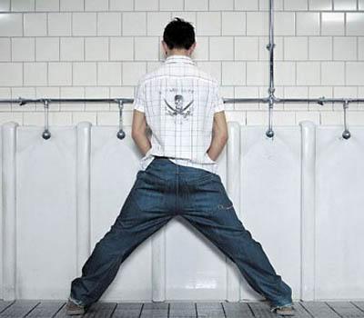 wide-urinal-stance.jpg