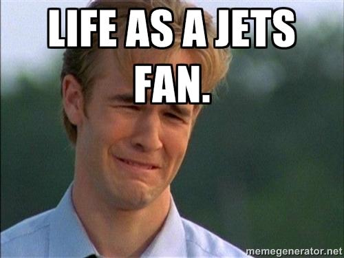 crying jets.jpg