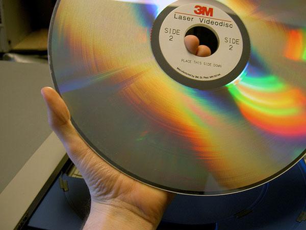 laserdisk.jpg