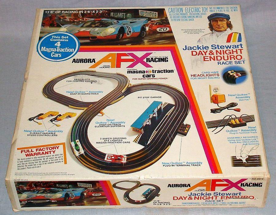 AURORA_AFX_JACKIE_STEWART_SLOT_CAR_RACING_TRACK_SET_2183_BOX_LID.JPG