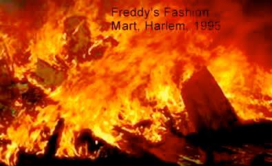 freddys_fire.jpg